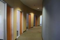 54. Suite 210 of Building B