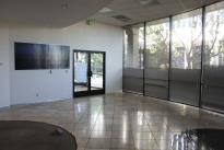 53. Suite 210 of Building B