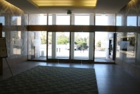 25. Lobby of 21515
