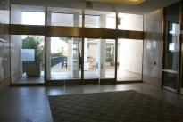 26. Lobby of 21515