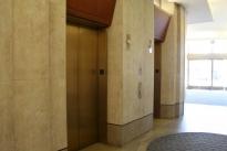 24. Lobby of 21515