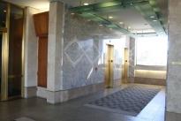47. Lobby of 21535