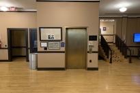 LA Police Museum