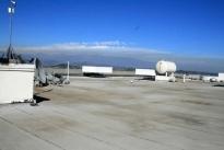 150. Rooftop