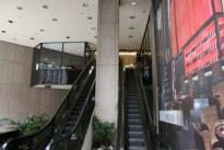 Pacific Financial Center