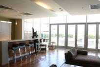 43. Penthouse Lounge
