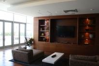 51. Penthouse Lounge