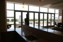 46. Penthouse Lounge
