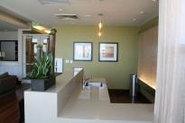 48. Penthouse Lounge