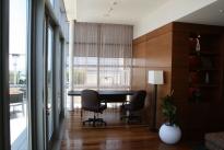 47. Penthouse Lounge