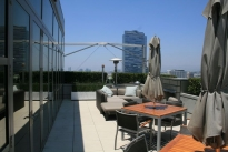 56. Penthouse Lounge