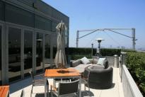 55. Penthouse Lounge