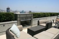 53. Penthouse Lounge