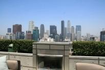 58. Penthouse Lounge