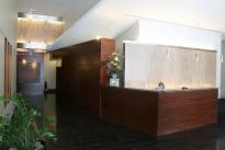 19. Lobby