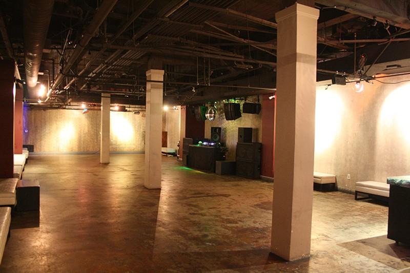 29. Ground Floor