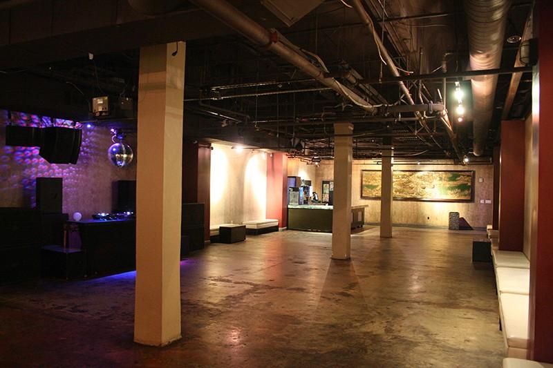 34. Ground Floor