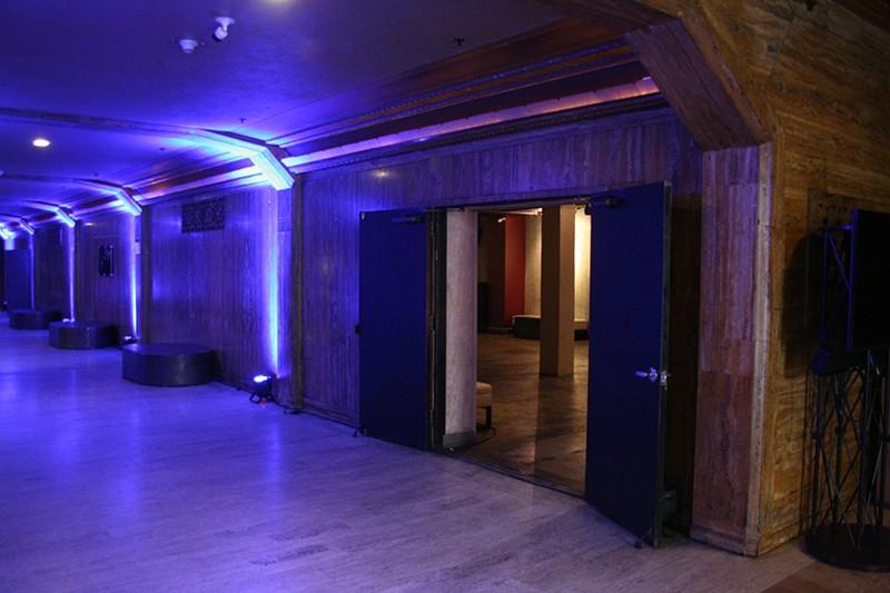 25. Ground Floor