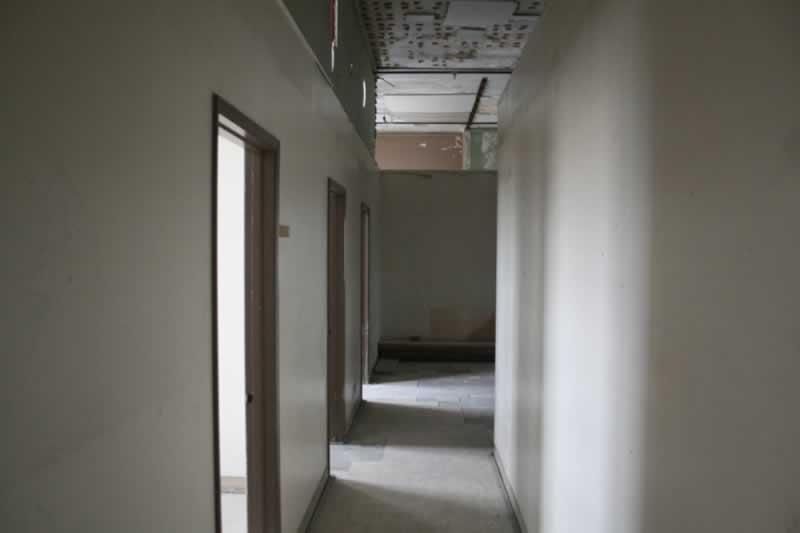 77. Twelfth Floor