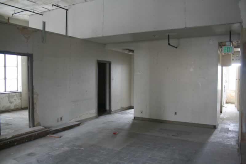 75. Twelfth Floor