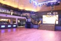 42. Nightclub