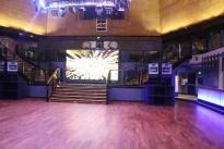 41. Nightclub