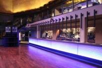 45. Nightclub