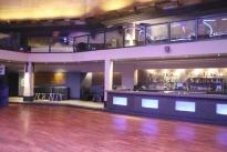 48. Nightclub