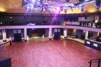 52. Nightclub
