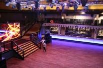 53. Nightclub