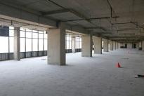 45. Eleventh Floor