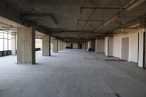 46. Eleventh Floor