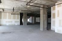 84. Twelfth Floor