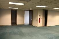 87. Twelfth Floor