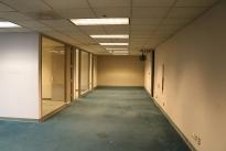 88. Twelfth Floor