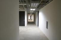 82. Twelfth Floor