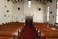 36. Chapel