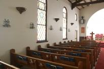 27. Chapel