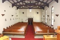 23. Chapel