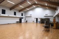 65. Caldwell Hall