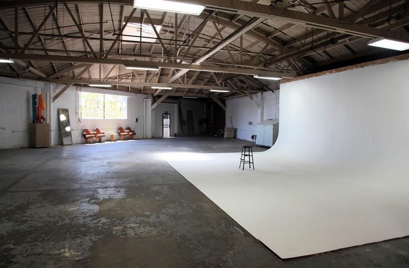 1. West Studio