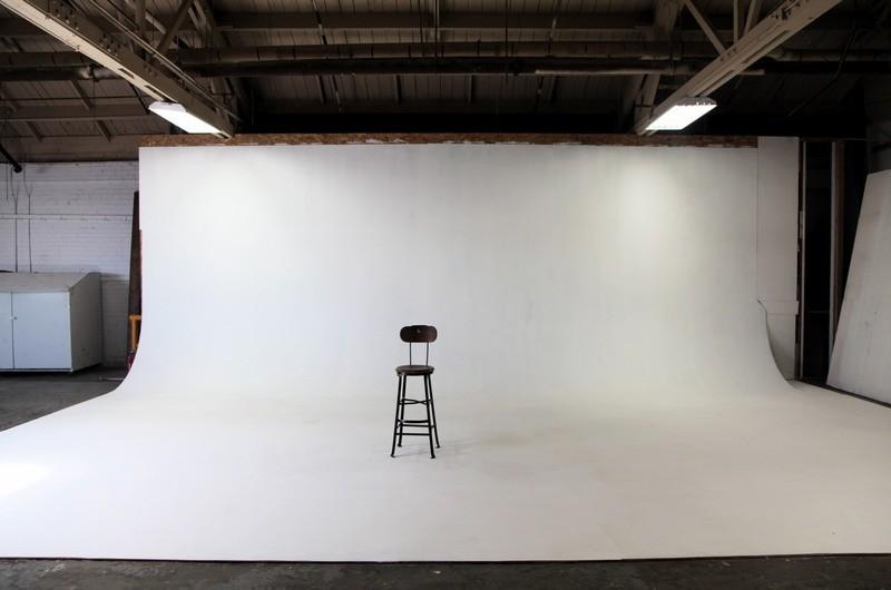 8. West Studio