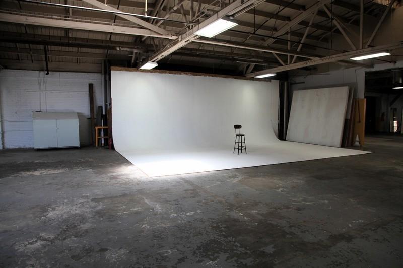 10. West Studio
