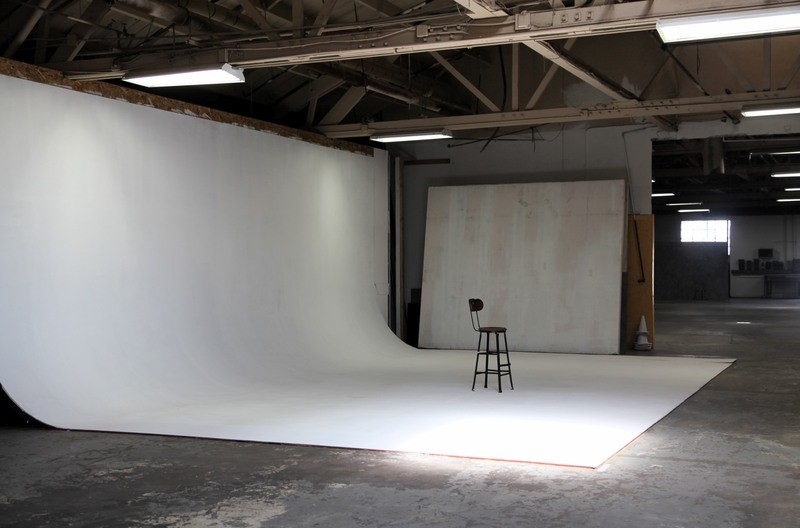 11. West Studio