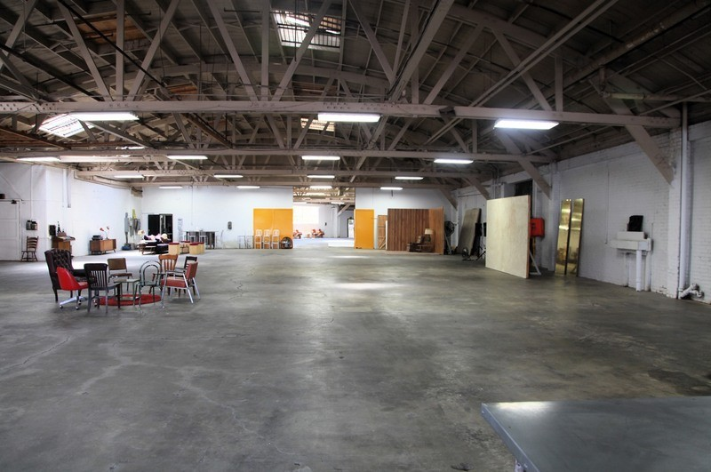37. East Studio