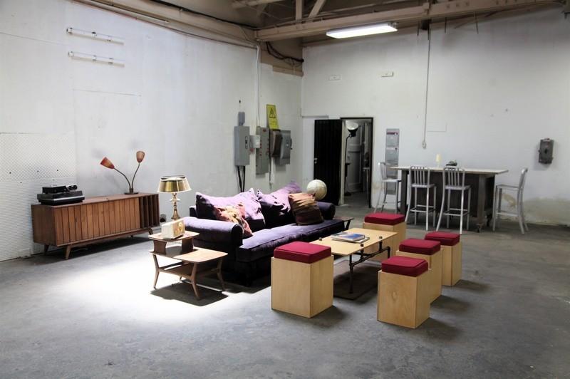 56. East Studio