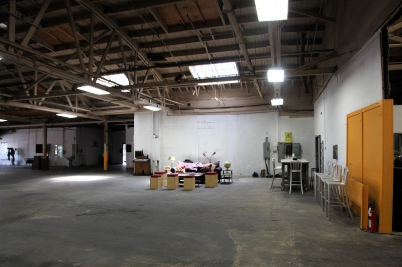 57. East Studio