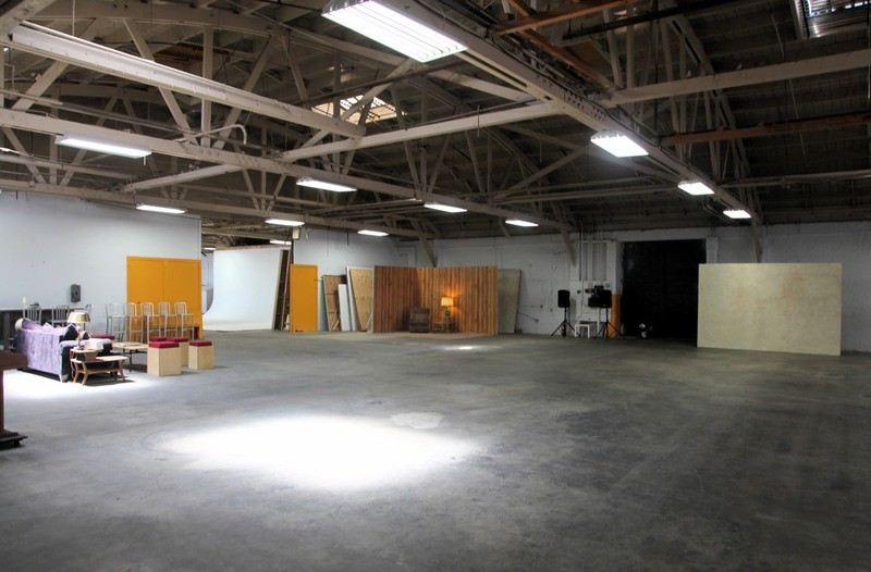 62. East Studio