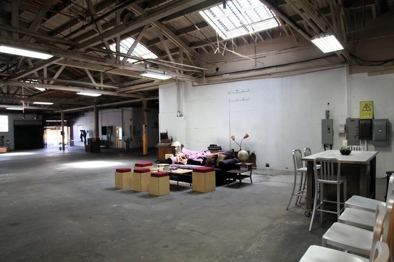 67. East Studio