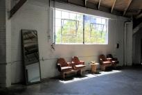 4. West Studio